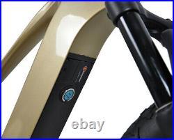 20 Carbon Fat Bike Electric Bicycle 28mph Ebike Bafang Shimano MTB Suspension