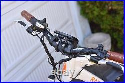 2016 Rad Power Bikes Rover Ebike