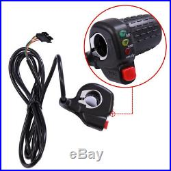 36V Front Wheel Electric Bicycle Motor Conversion hub Kit 500W 26 Ebike Cycling