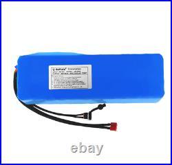 48V 12AH lithium li-ion battery 500w 750W electric bike ebike conversion kit