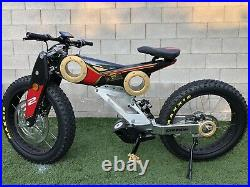 BARGAIN. BARGAIN. Call me its yours $6500. $6500 $only. EBIKE
