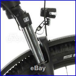 Cube Acid Hybrid One 500 All Road 2020 Electric Bosch eBike MTB Bike IN STOCK