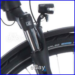Cube Touring Hybrid one 500 2020 Electric Bosch eBike MTB Bike in Stock Now