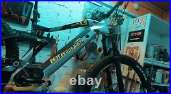 E-BIKE EMTB TUNING SpeedBox 2 for YAMAHA PW-TE, PW-SE, PW-X, PWX2, PW-ST MOTORS