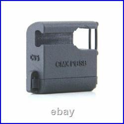 E-Bike Blackbox Chip-Tuning für Mittelmotor z. B. Bosch, Brose, Kalkhoff, Conti neu