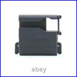 E-Bike Chiptuning Speedbox Typ CMX für Conti, Impulse Mittelmotor 50km/h Pedelec