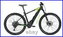 E-Bike Tuning für Brose Motor tatsächliche km/h BULLS E-Stream EVO 2 3 4 AM chip