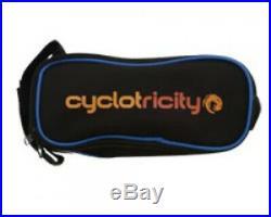 E-bike Conversion Kit, Electric Bike Motor Kit, Ebike, Rear Drive 500W-1000W Hub