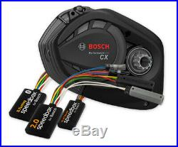 e bike tuning speedbox 2 0 bosch for active performance cx 2020 emtb chip. Black Bedroom Furniture Sets. Home Design Ideas
