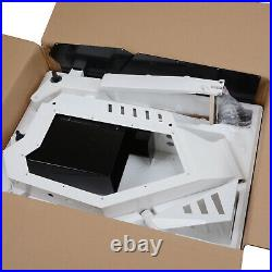 Electric Bicycle E Bike Frame Kit Electric Bicycle Bike Frame For Stealth Bomber