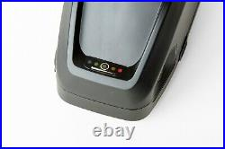 Electric Bicycle ebike 48V 13AH Lithium (Li-ion) Battery and Charger 1 YR Warran