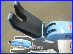 Electric Scooter / E Bike Lithium Ion Battery Foldable Seat