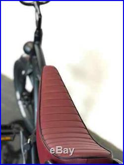 Flashback Stingray Electric ebike