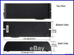 Grin Cycle Satiator 48 volt e-bike battery charger (24-52 volt programmable)