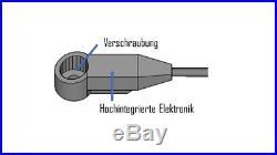 NEU! MBTK-S Freischaltung für Bosch Mittelmotoren Ebike / Pedelec Tuning