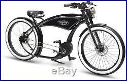 Ruff Cycles Ruffian eBike