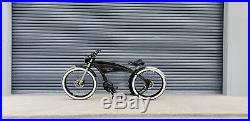 Ruffian E Bike / Superformance Inspired