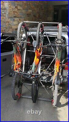 Scott e-genius 900 E Bike Electric 2019