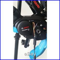 SpeedChip V. 2 für Bosch inkl. Kurbelabzieher E-Bike Tuning Haibike Cube KTM