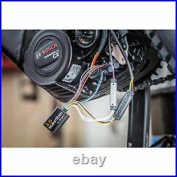 Speedbox 3.0 Tuning Chip for Bosch eBike / Electric Bike / EMTB