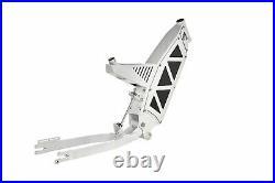 Teleport Prime 120 Universal Steel E-bike Frame for Electric Bike Made in Europe