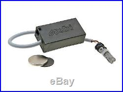 Tuningmodul Polini Hi-Speed E-Bike Bosch Active Line, Performance Line, CX Motor